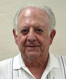 Frank J. Finelli